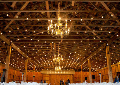 Myrtle Beach SC Wedding Venue