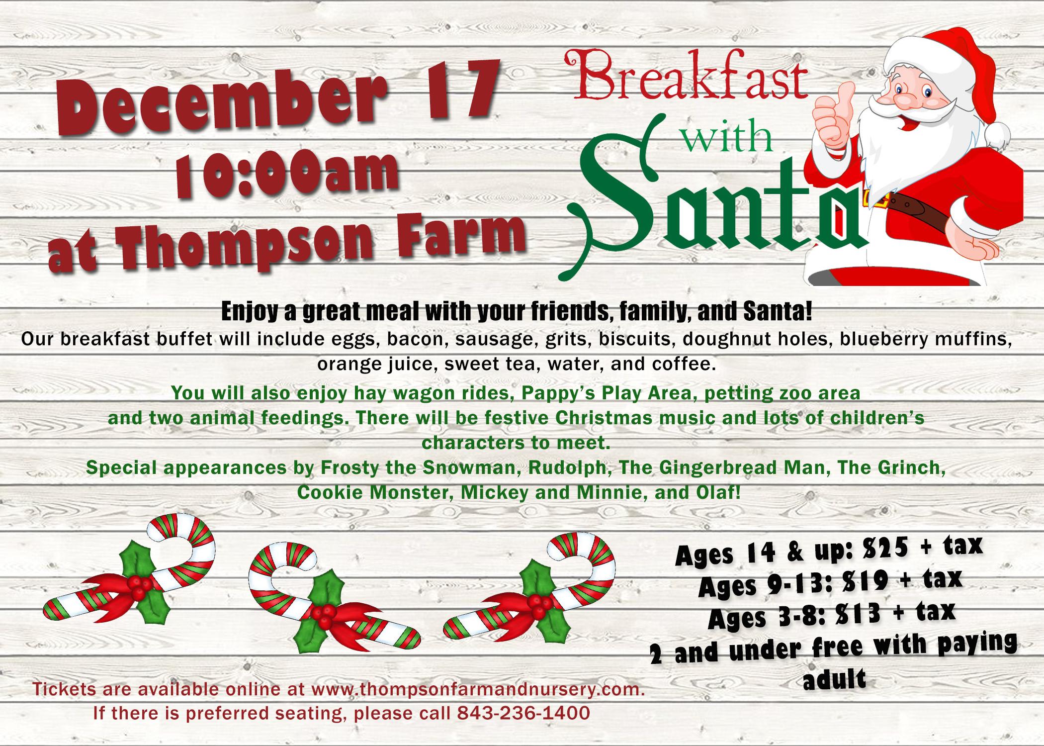 thompson-farm-breakfast-with-santa-2016-image