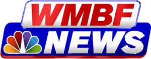 WMBF News logo