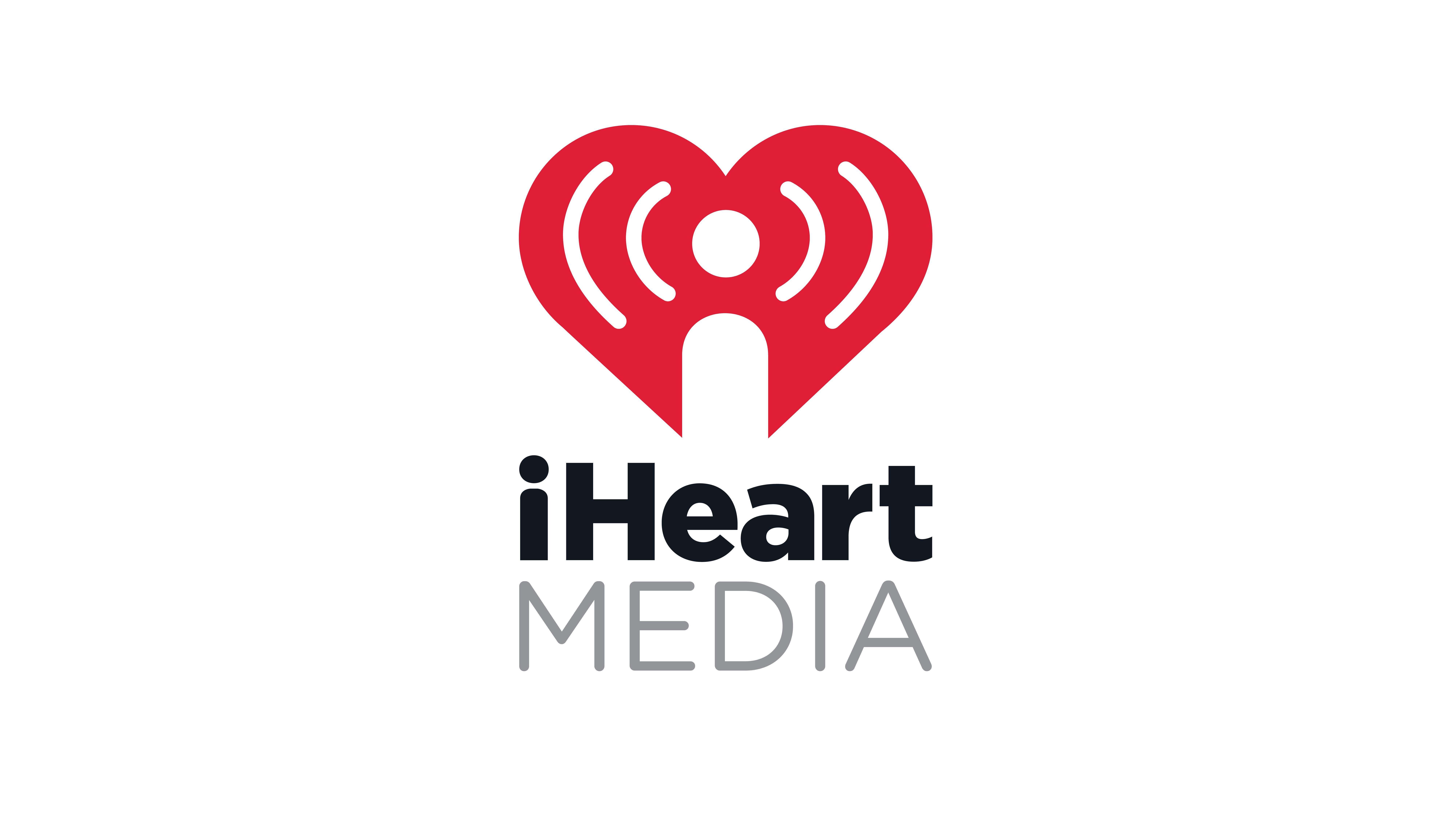 iHeartMedia-02 - Copy