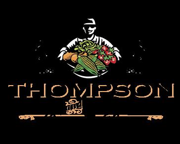 Thompson Farm at Brickyard Plantation